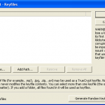 truecrypt_xp_keyfiles