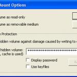 truecrypt_xp_mountoptions