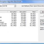 truecrypt_xps_benchmark_core2-quad-q9450