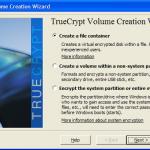 truecrypt_xps_wizard