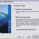 truecrypt_xpss_wizvoltype